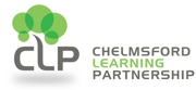 The Chelmsford Learning Partnership